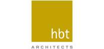 HBT Architects